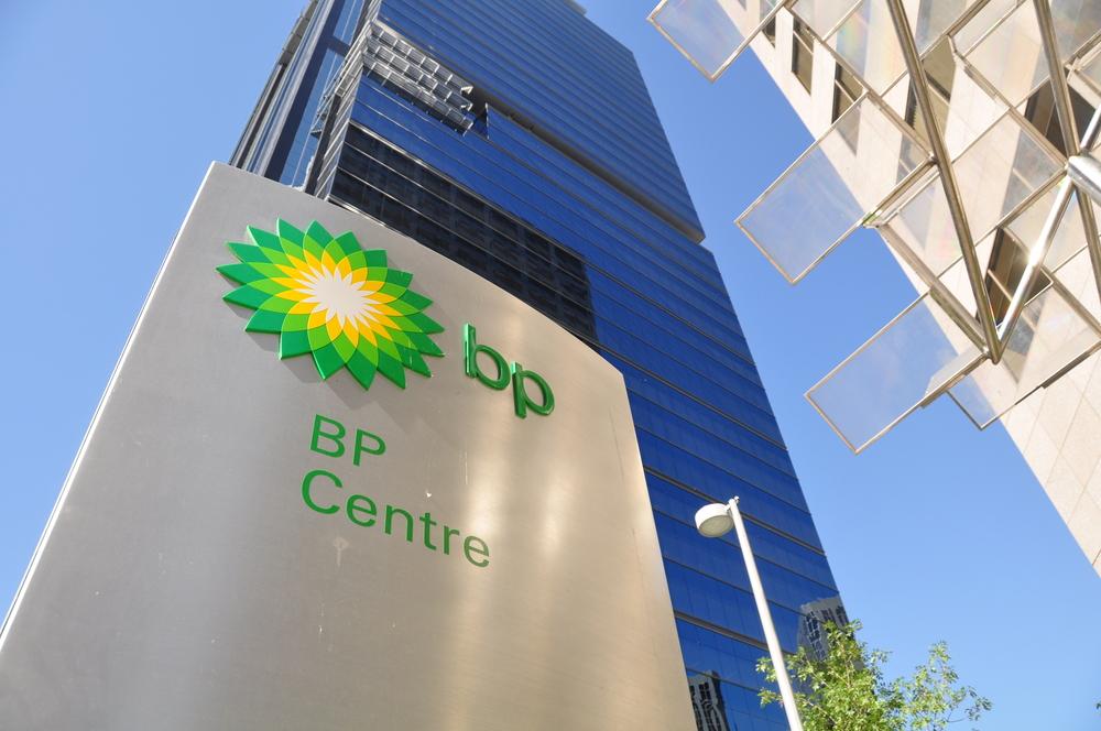 【イギリス】BP、Climate Action 100+の気候変動株主提案に賛成・Follow Thisの提案には反対 1
