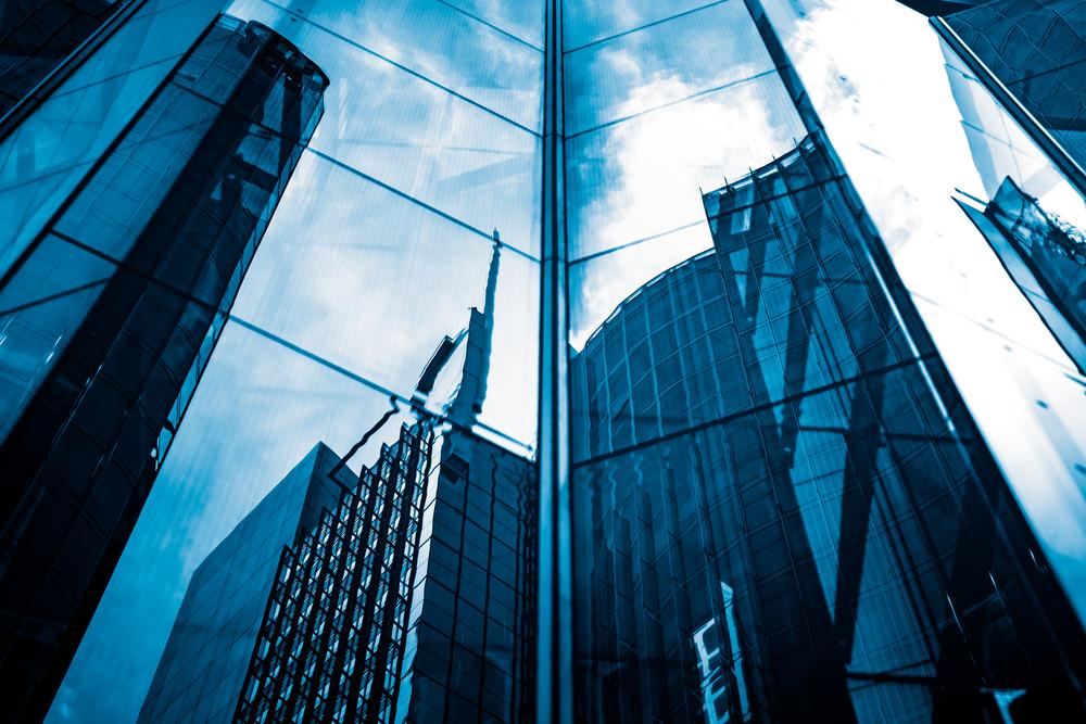 【国際】UNEP FI、不動産ESG投資の動向調査。大手REIT運用会社では関心高まる 1