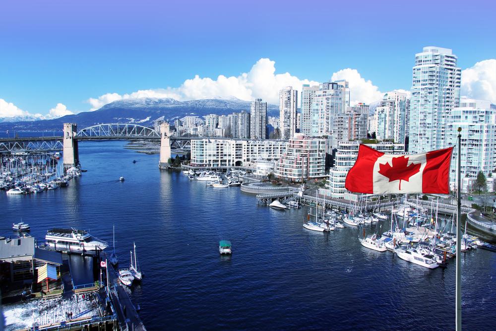 【カナダ】MSCIとブルームバーグ、カナダ市場対象ESG債券インデックス新設。ブラックロックがETF 1
