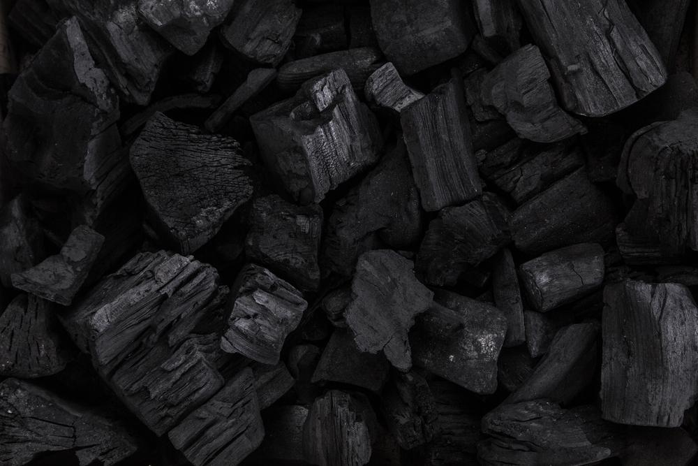 【日本】MUFG、石炭火力発電事業への新規融資原則中止を検討の模様。決まれば方針大転換 1