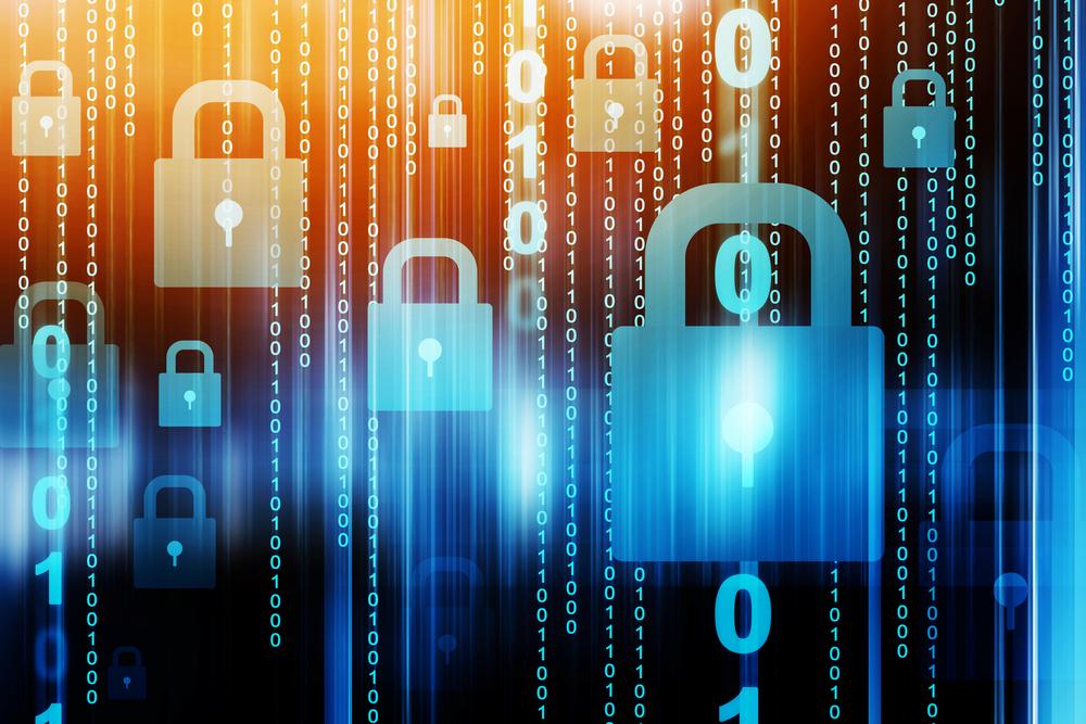 【日本】経産省、サイバー・フィジカル・セキュリティ対策フレームワーク(CSPF)1.0策定 1