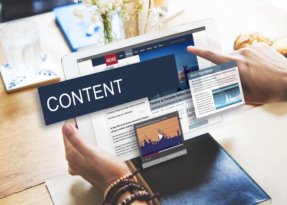 【日本】経産省、ブロックチェーン技術を活用したコンテンツサービス検討報告書発表 1