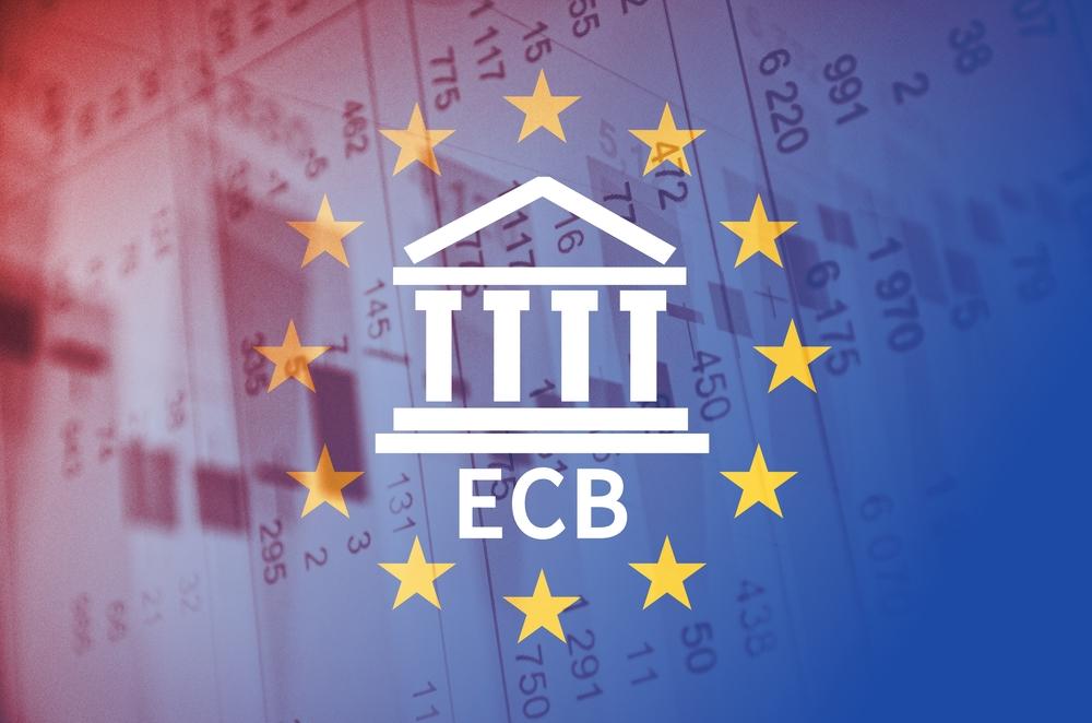 【EU】NGO、中央銀行の量的緩和社債購入プログラムでも気候変動リスク考慮すべきと提言 1