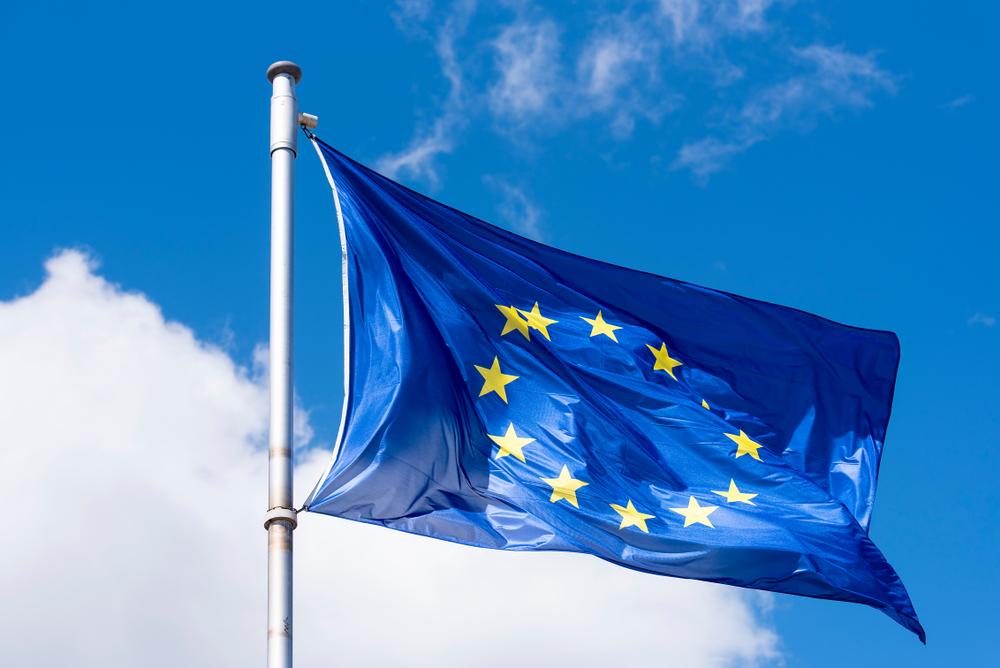 【EU】2018年に危険警報された製品は2,257点。欧州委発表。リコールは徹底が課題 1
