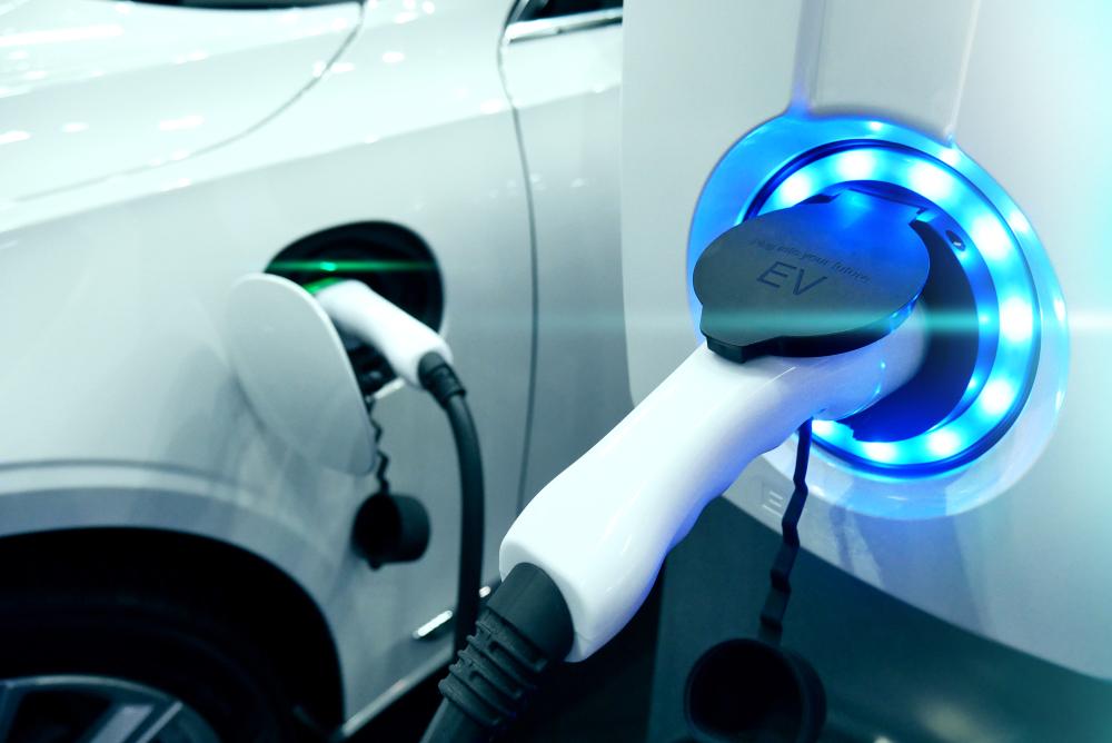 【日本】明電舎、グリーンボンド70億円発行予定。使途は電気自動車部品の量産設備 1