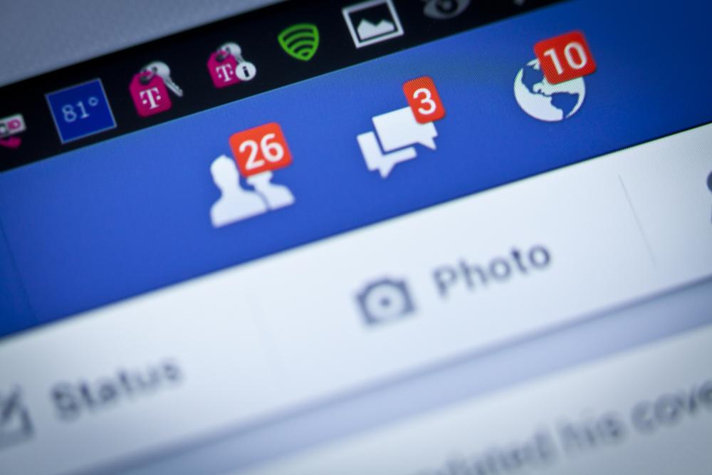 【国際】フェイスブック、個人情報保護と偽情報対策で対策実施。EU要求対応完了 1