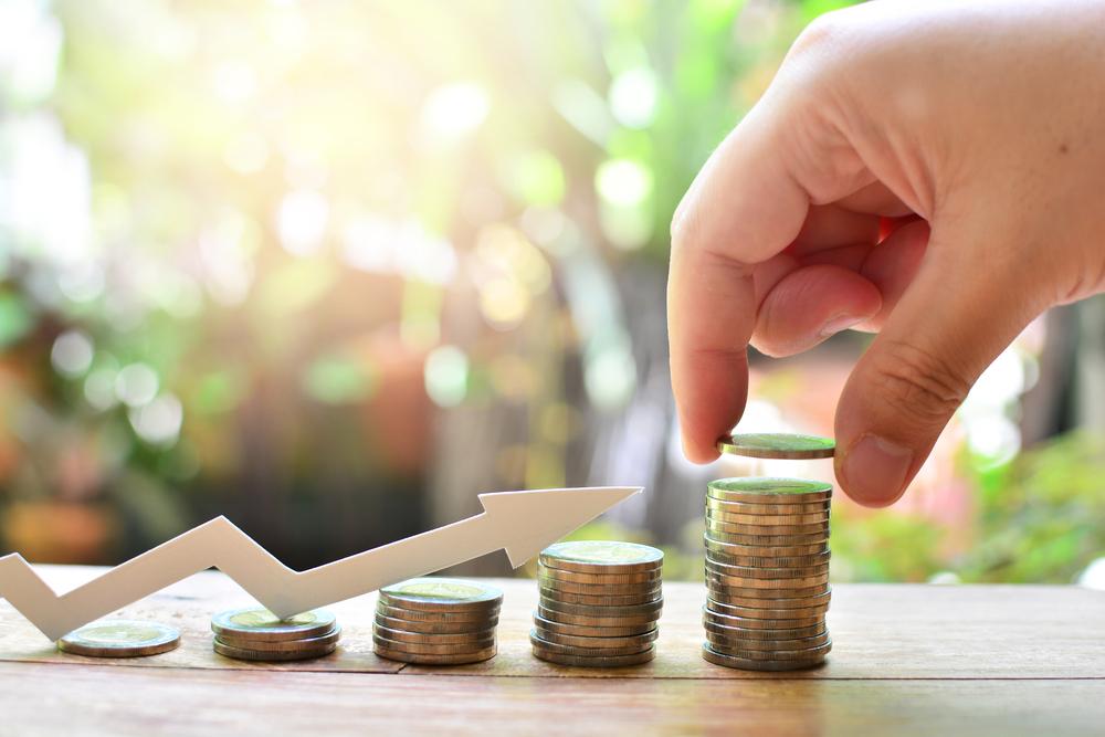 【東南アジア】ASEANで1100億円の環境インフラ融資プログラム発足。ADB、EIB、KfW等参加 1