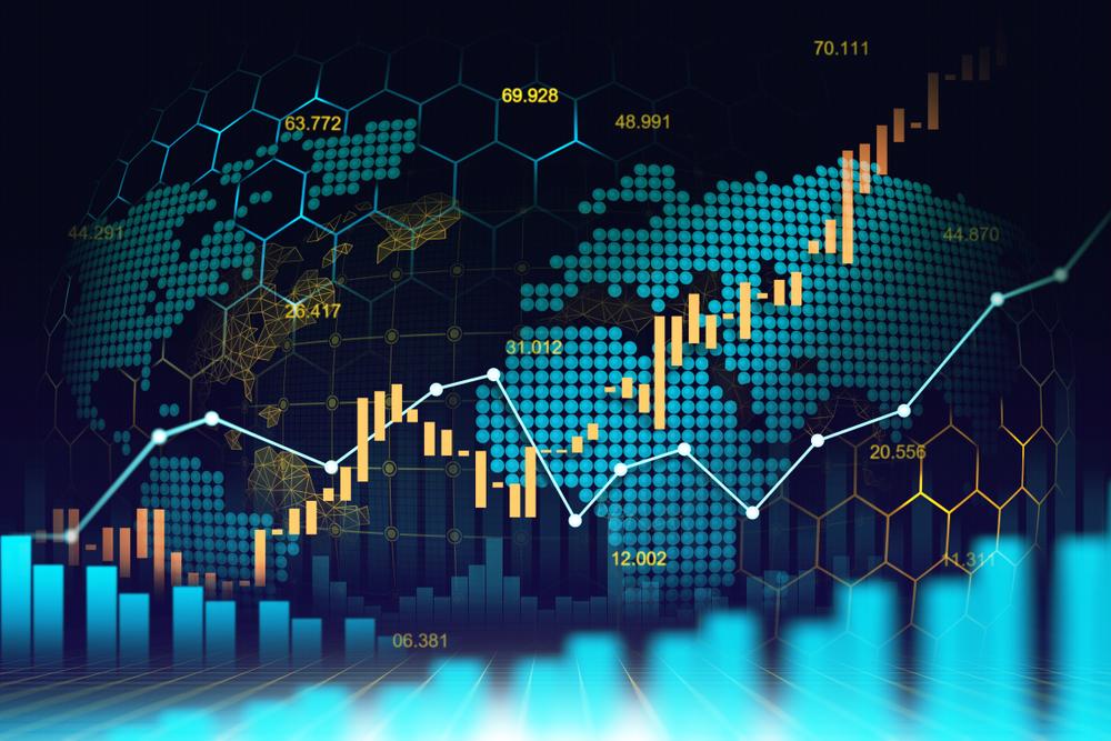 【金融】世界と日本のESG投資「GSIR 2018の結果」。日本のESG投資割合18.3%と大幅飛躍 1