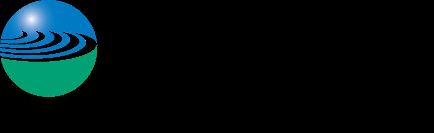 【金融】鉄道・運輸機構が「サステナビリティファイナンス・フレームワーク」策定 〜仕組みと狙い〜 1