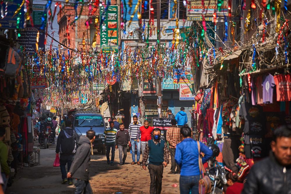 【ネパール】会計検査院、ネパール移民労働者保護「free visa, free ticket」制度が不徹底と批判 1