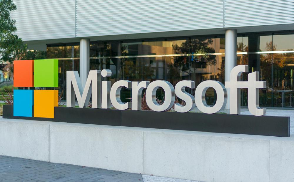 【日本】日本マイクロソフト、8月に週休3日制導入。自己成長や私生活充実、地域貢献プログラムも用意 1