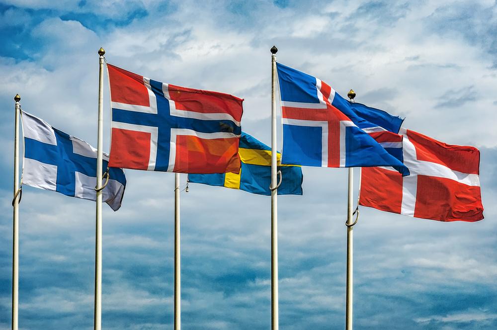 【北欧】北欧閣僚理事会、海洋プラスチック問題への対策強化で合意。国連環境総会での議論もリード 1