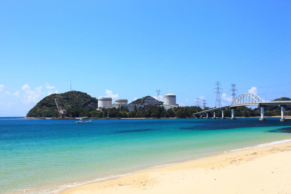 【日本】原子力規制委、テロ対策施設の設置完了期限延長せず。原発9基が強制停止の可能性 1