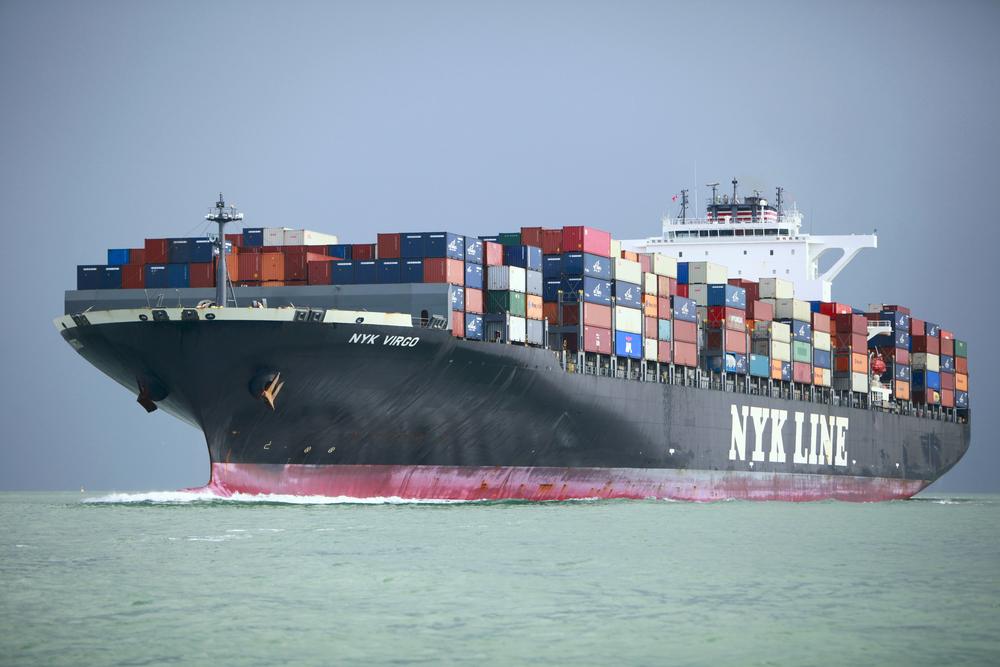 【国際】CBI、海運セクターのグリーンボンド基準策定作業開始。日本郵船も委員として参加 1
