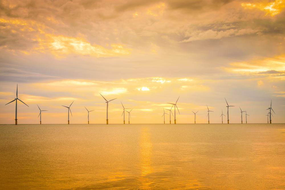 【日本】経産省と国交省、洋上風力発電設備の維持管理に関する法規則解説書発行。撤去は不明瞭のまま 1