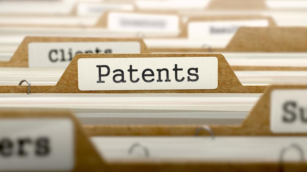 【日本】トヨタ、HV・HCV・EV等のコア技術特許を無償提供。パワートレーンシステムで覇権狙う 1
