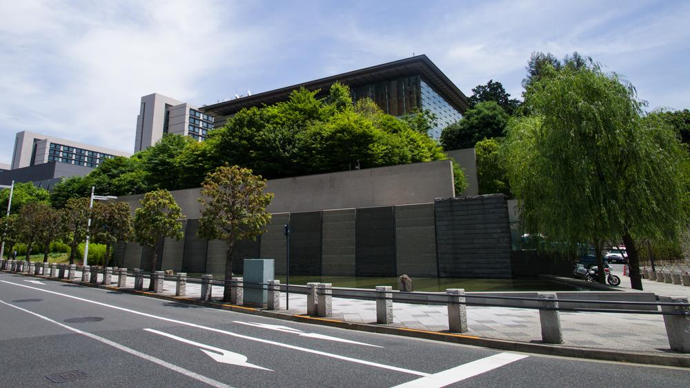【日本】官邸のパリ協定長期成長戦略懇談会、提言発表。2070年までにCO2ゼロ目指す 1