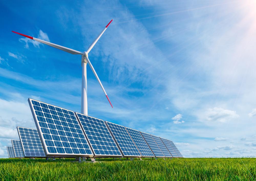 【日本】SBエナジー、天気予報システムClimaCellに出資。再エネ発電効率向上目指す 1