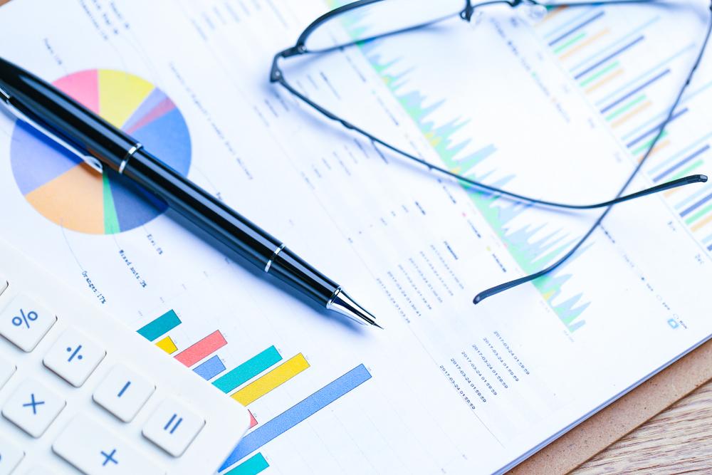 【国際】PRI、企業のESG報告検討グループ発足。質向上や各スタンダードの収斂、財務会計への導入等 1