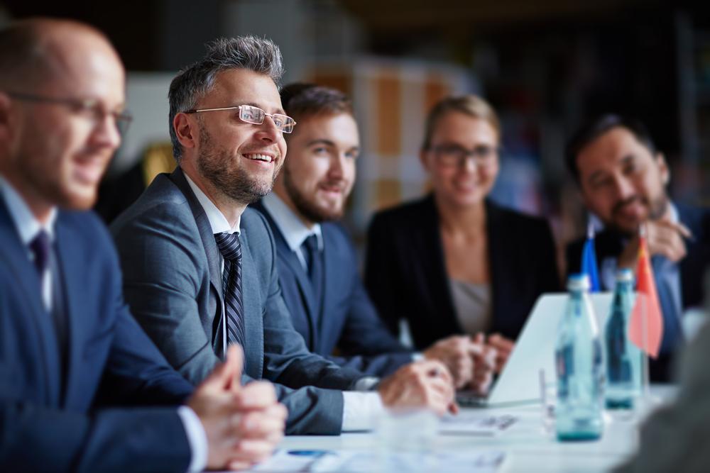 【7/18, 19@東京 資格講習】英国CMI認定サステナビリティ(CSR)プラクティショナー資格講習を開催! 1