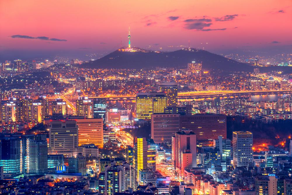 【韓国】政府、第3次エネルギー基本計画案公表。原発・石炭火力縮小。再エネ30-35%に大幅引上げ 1
