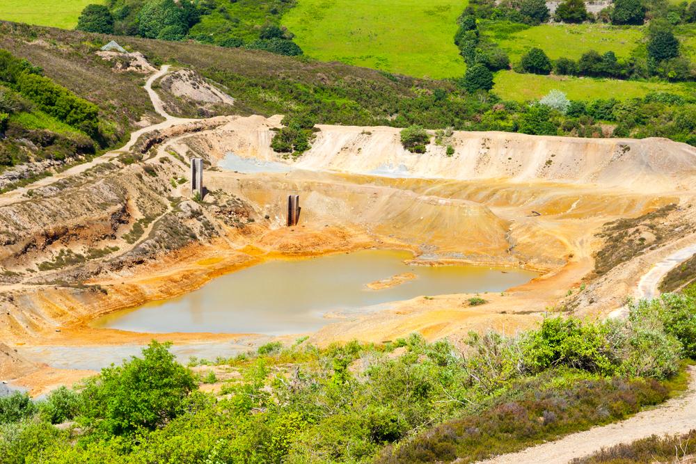 【国際】ICMM、UNEP、PRI、鉱滓ダム国際基準の策定作業開始。ブラジル・ダム事故で関心高く 1