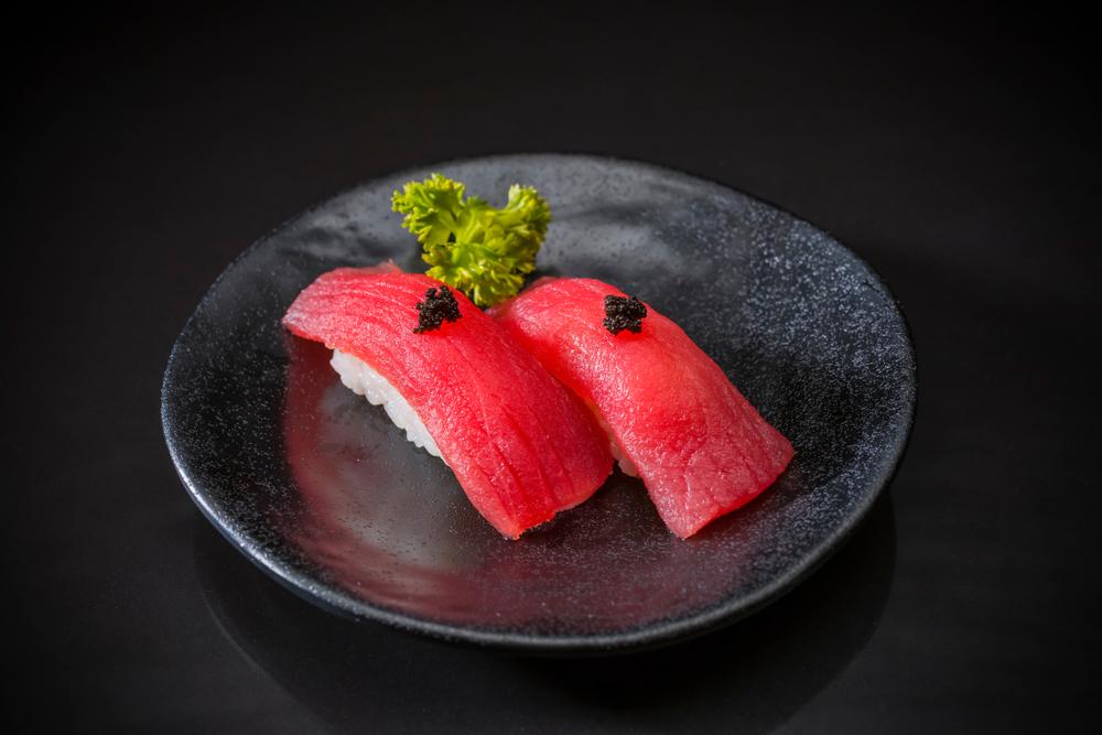 【日本】宮城県、小型クロマグロ採捕を9月30日まで禁止。地元漁業に幅広い影響か 1