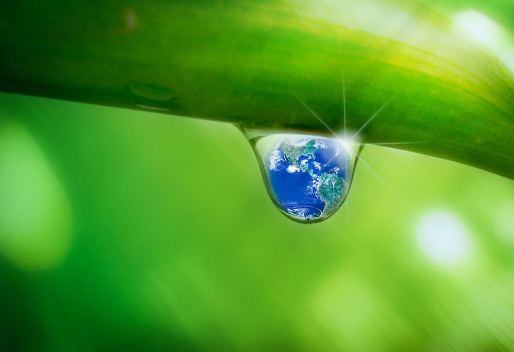 【アメリカ】EPA、水再利用アクションプラン案公表。パブコメ募集。定量目標は特に設けず 1