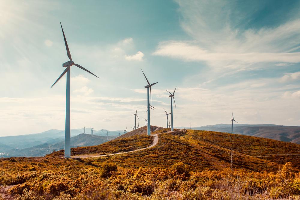 【国際】GWEC、風力発電業界の女性リーダー育成プログラム始動。新興国を対象 1