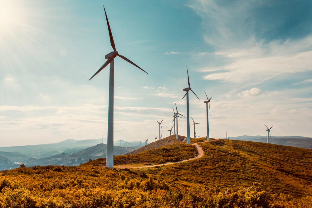 【国際】GWEC、2018年の風力タービンメーカー市場シェア発表。首位ヴェスタス 1