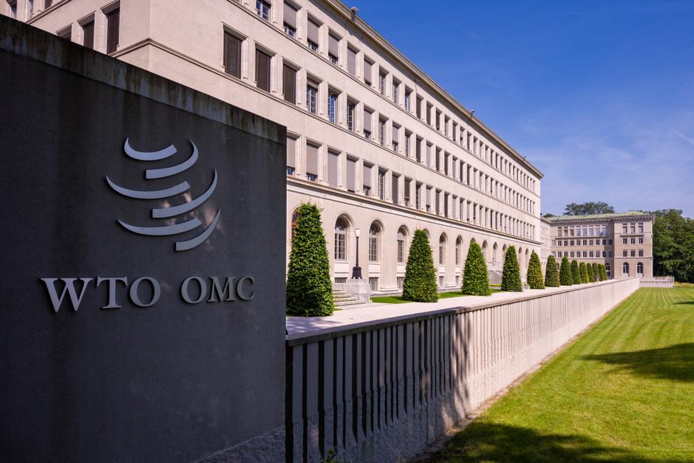 【日本・韓国】WTO上級委、福島原発事故後の韓国の水産物輸入禁止措置について韓国側勝訴 1
