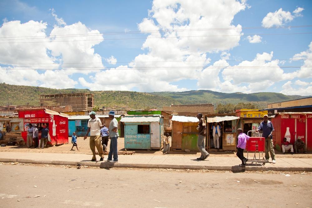 【南アフリカ】LeapFrog、約700億円のインパクト投資ファンド組成。アクサ、AIG等も出資 1