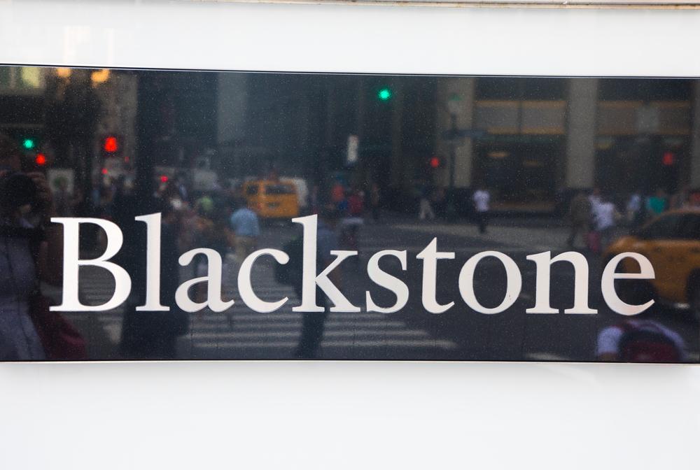 【アメリカ】ブラックストーン、セカンダリーでのインパクト投資プログラム開始 1