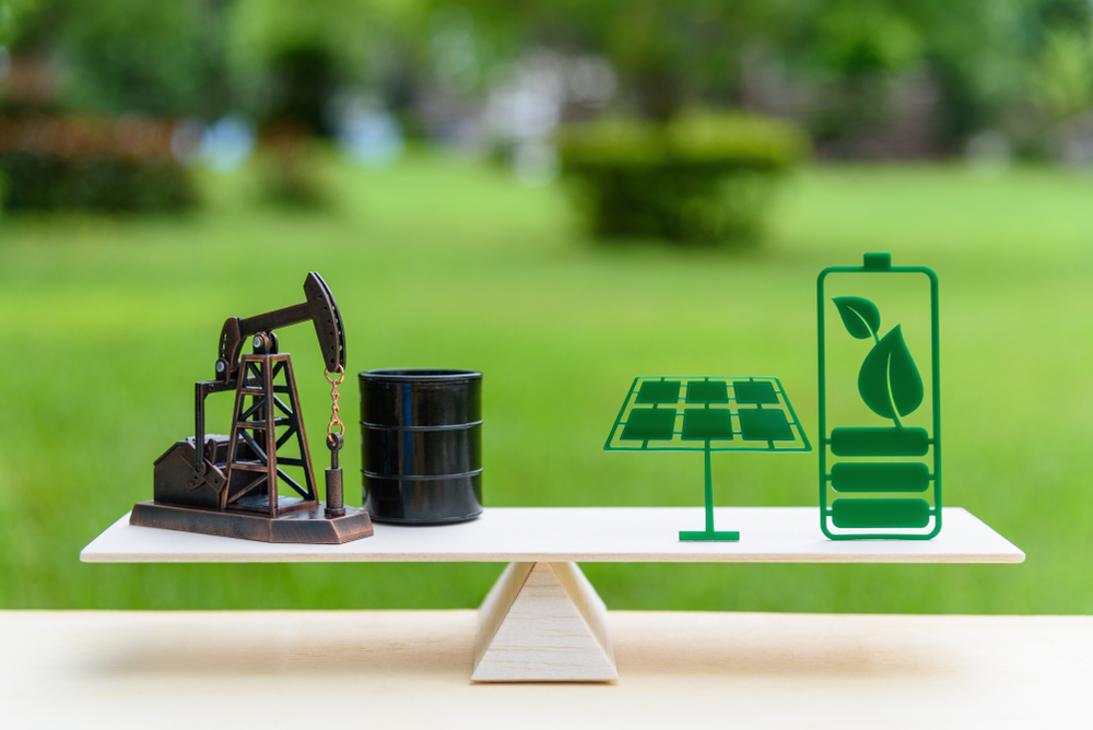 【国際】グローバル企業75社、米連邦議員にカーボンプライシング導入を要求。気候変動政策強化 1