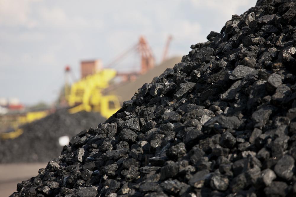 【イギリス・オーストラリア】BHP、一般炭事業から段階的に撤退。将来性が赤信号と判断 1