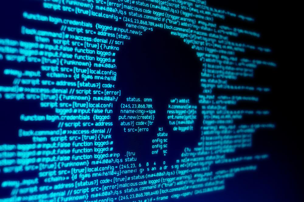 【EU】EU理事会、サイバーアタックに対する制裁制度を決定。入国禁止や資産差し押さえ等 1