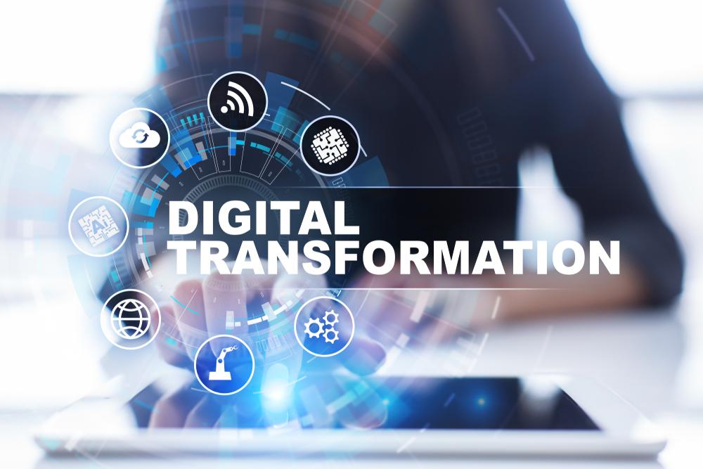 【日本】経済産業省、デジタル経営改革のための評価指標「DX推進指標」公表。取締役会の実効性評価項目も 1