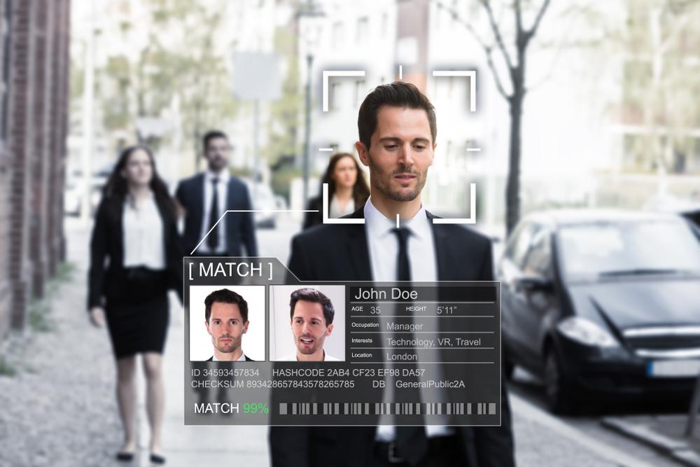 【アメリカ】アマゾン株主総会、顔認識システムの行政機関への提供禁止を求める株主提案を否決 1