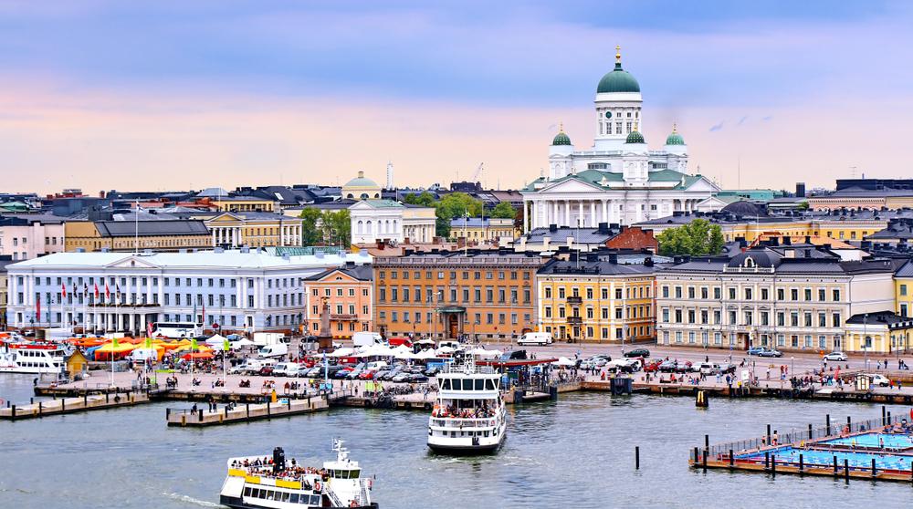 【フィンランド】年金大手3者、再エネ投資会社を共同設立。第1号投資は3ヶ所で合計11億円 1