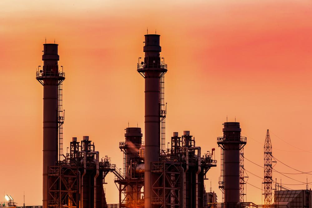 【カナダ】JERAと豊田通商、トロント近郊のガス火力発電事業を売却。ポートフォリオの入れ替え 1