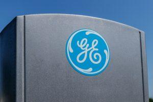 【フランス】GE、ガスタービン事業で約千人の人員削減計画を発表。再エネ普及でガス火力需要低迷 1