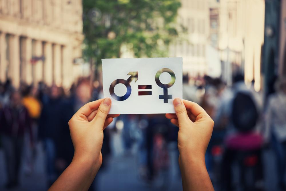 【国際】国連欧州経済委員会、標準策定でのジェンダー平等考慮宣言発足。50以上の政府・機関が署名 1
