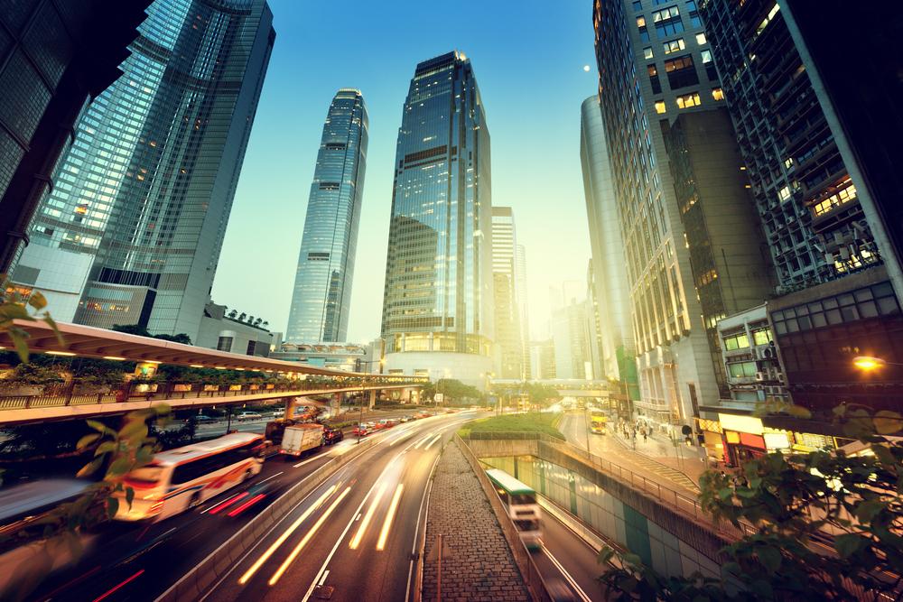 【香港】香港証券取引所、ESG情報開示義務化でパブコメ募集。新規上場でも取締役会ダイバーシティ義務化 1