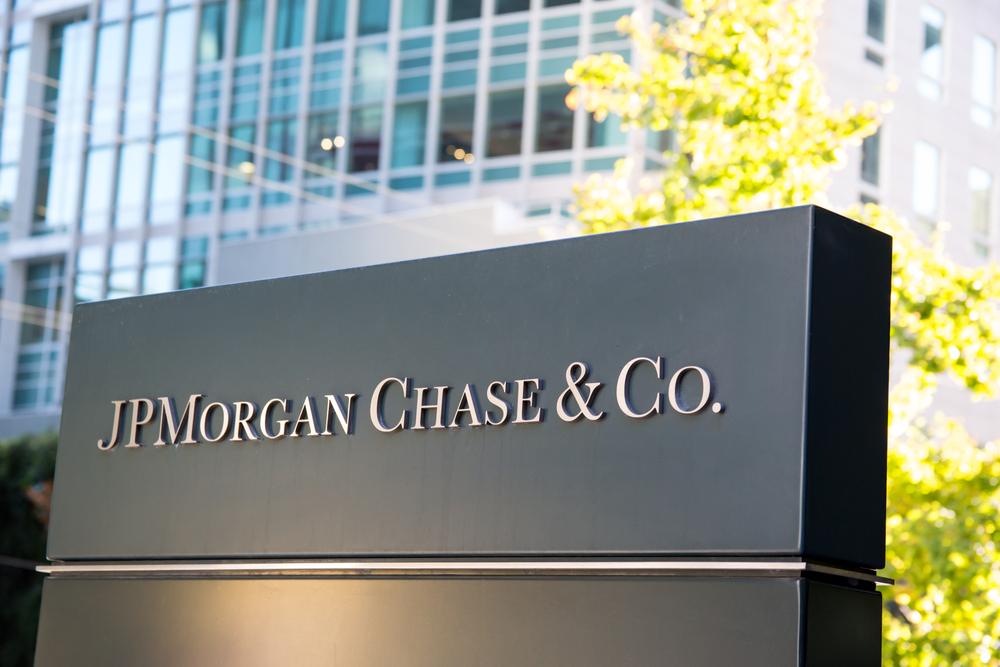 【アメリカ】JPモルガン・チェース、オピオイド問題でパーデュー・ファーマとの取引停止 1