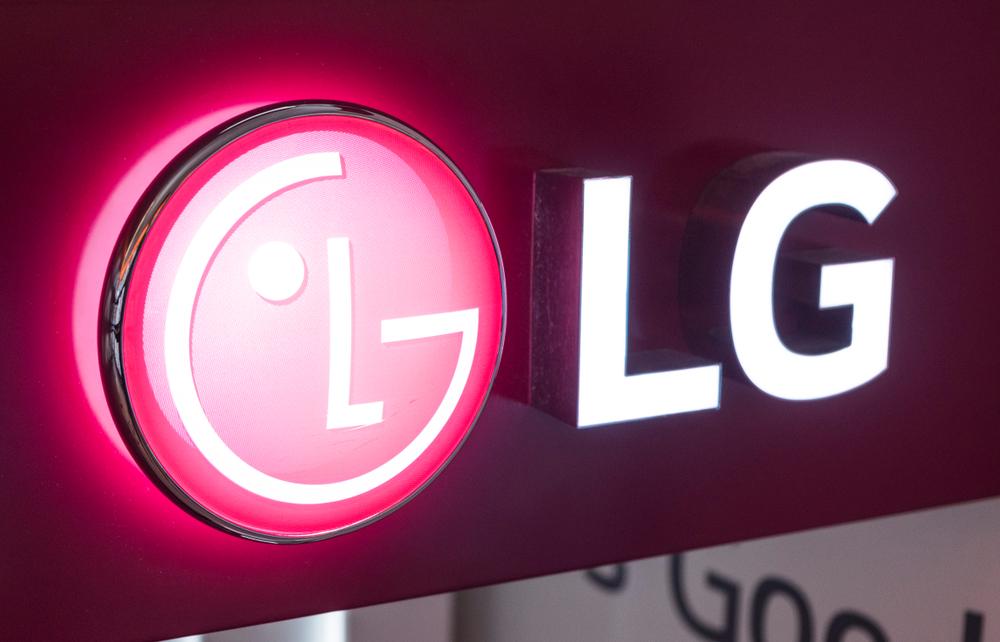 【韓国】LG電子、2030年までに二酸化炭素ネット排出量ゼロ。省エネ、再エネ、CER活用 1