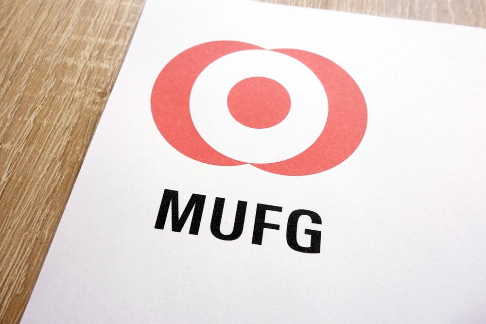 【日本】MUFG、石炭火力発電新設へのファイナンスを禁止。運用子会社では石炭ダイベストメント設けず 1