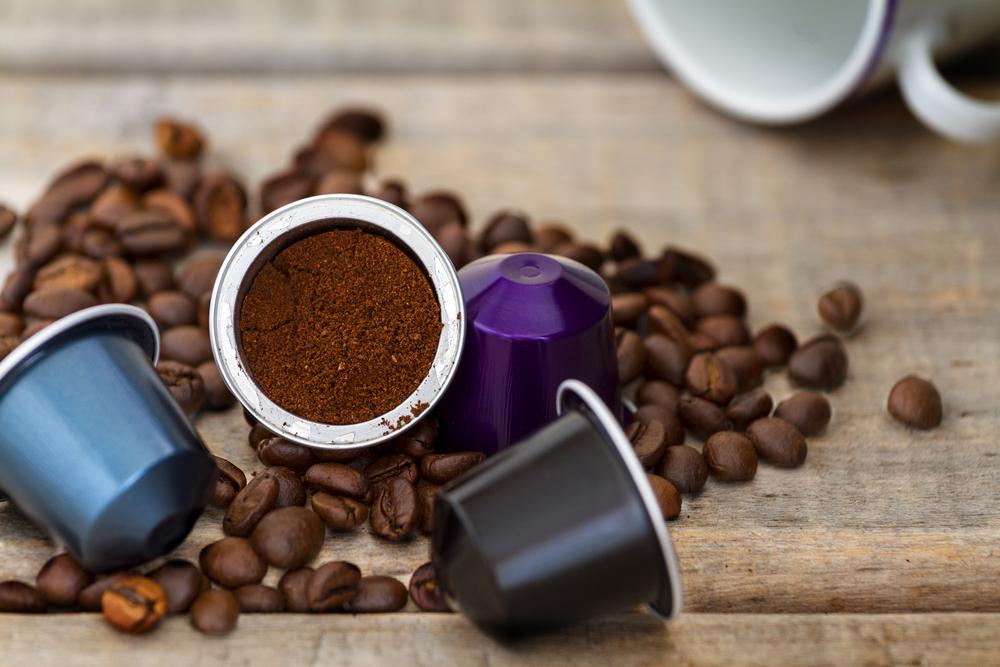 【スイス】ネスプレッソ、コーヒー生産者支援プログラム「Reviving Origins」を発表。5年間で約11億円 1