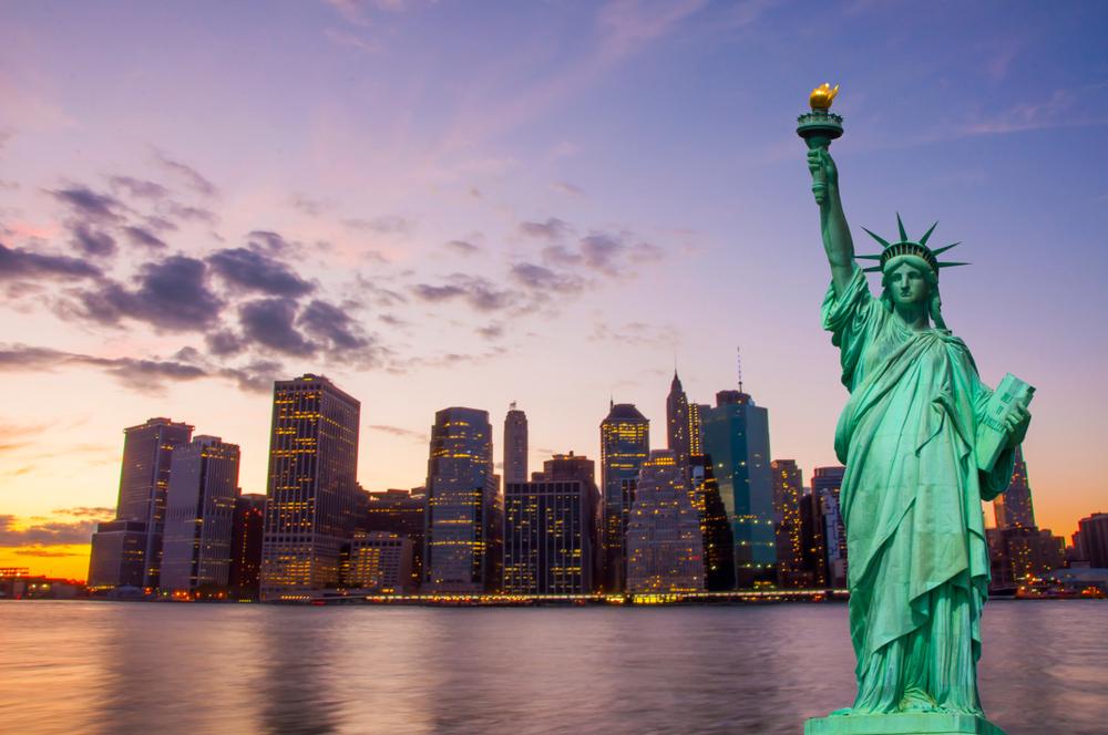 【アメリカ】ニューヨーク州政府、2020年末までに石炭火力発電禁止を決定。州として全米初 1