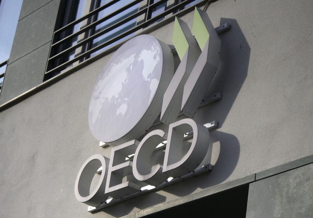 【国際】OECD、生物多様性保護に向けたビジネス・金融のあり方提示。IPBES報告書を踏まえ 1