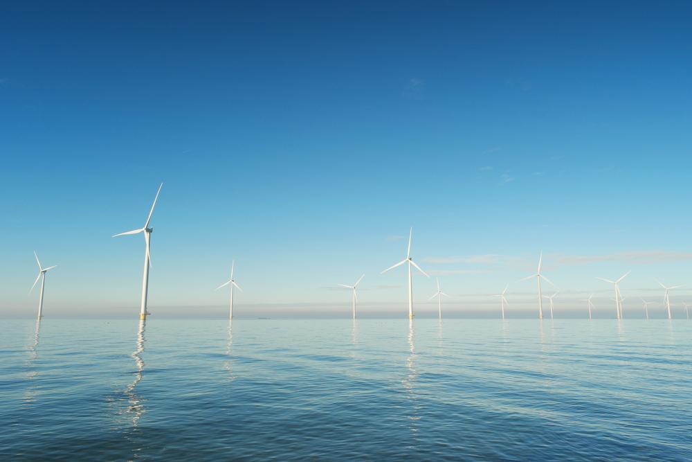 【台湾】オーステッド、彰化沖900MWの洋上風力発電に最終投資決定。今後920MWを追加予定 1